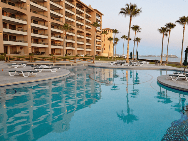 Pool-640x480-sonoran-spa-puerto-penasco-rentals