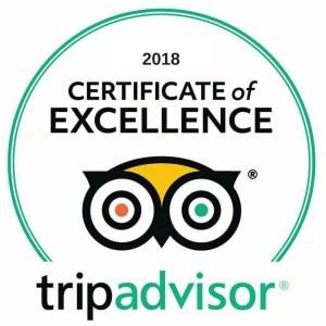 tripadvisor-2018-certificate-of-excellence