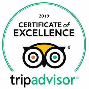 tripadvisor-2019-certificate-of-excellence